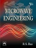 Microwave Engineering (English Edition)