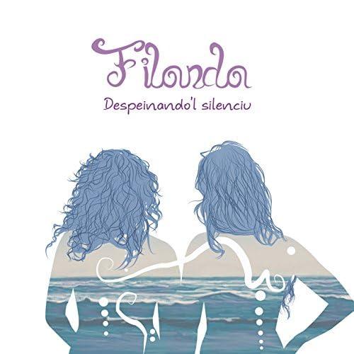Filanda