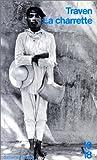 La charrette - Editions 10/18 - 01/01/1987
