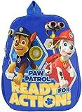 PAW PATROL Sacs à dos pour enfant