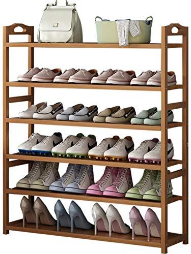 opbergkast schoenen ikea