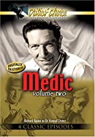 Medic 2 [DVD] [Import]