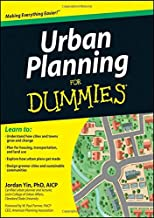 Best urban planning for dummies Reviews