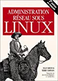 Administration réseau sous Linux