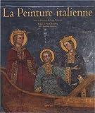 La Peinture italienne, coffret 2 volumes