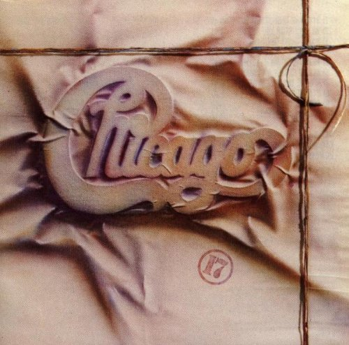 Chicago: 17 (Audio CD)