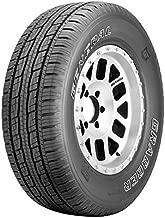 general grabber tyres 255 55 r18