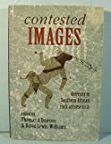 Contested Images