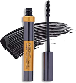 Insight Lash Extension Mascara 9 ml