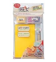 (まとめ買い) シード ほるナビ スタートセット KH-HNT 【×3】