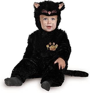 Perfect Kitty Baby Costume