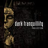 Dark Tranquillity: Projector (Audio CD (Re-Issue))