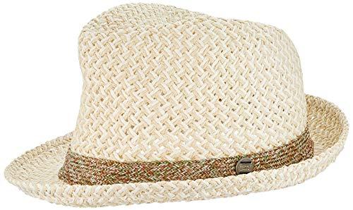 ESPRIT Panama-hoed voor heren