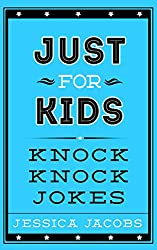 Just for Kids: Knock Knock Jokes, by Jessica Jacobs, Waiting in line - Fun Activities for KIDS, www.theeducationaltourist.com
