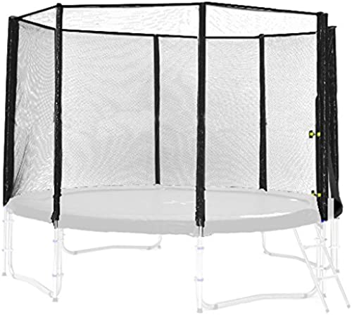 barato Simple Simple Simple Jump rojo de seguridad 130g m2 & 140g m2 UV-Resistant 185cm-430cm (305)  venta al por mayor barato