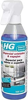 HG 142050109 - Especial Cristales y Espejos (envase de 0,5 L)