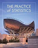 The Practice of Statistics: TI-83/89 Graphing Calculator Enhanced