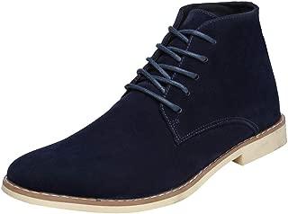gant oscar chelsea boots black