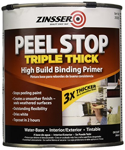 Rust-Oleum Corporation 260925 Triple Thick Primer,...
