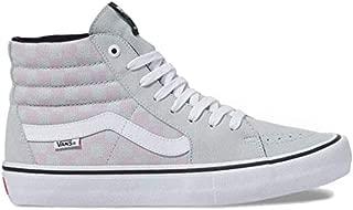 Vans Sk8-Hi Pro Skate Shoe - Men's