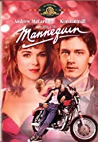Mannequin [Import USA Zone 1]