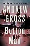 Image of Button Man: A Novel