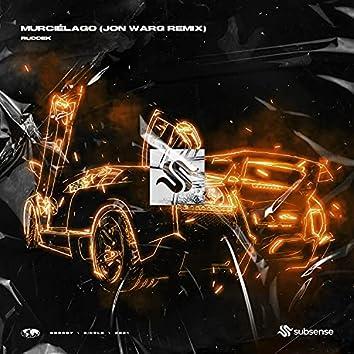 Murciélago (Jon Warg Remix)