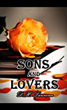 Sons and Lovers (Illustrated)