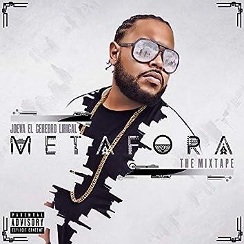 Metafora the Mixtape