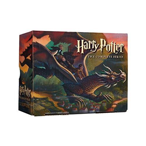 Harry Potter And The Prisoner Of Azkaban Bangla Pdf