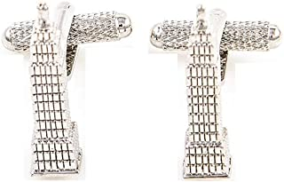 Best empire state building gifts Reviews