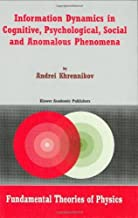 Best anomalous phenomena book Reviews
