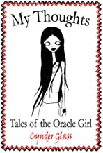 Tales of the Oracle Girl