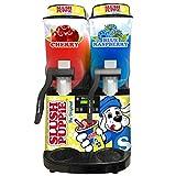 Bunn Frozen Drink Machines