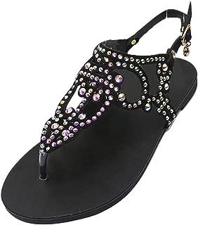 kirra double buckle slide sandals