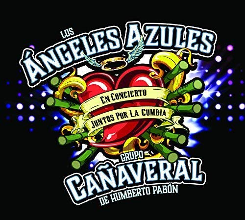 Grupo Canaveral Tour Dates 2020 2021 Grupo Canaveral Tickets And Concerts Wegow United States