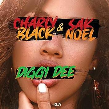 Diggy Dee