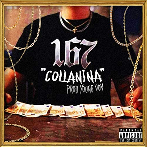 167 Gang feat. The Future & Young Vov