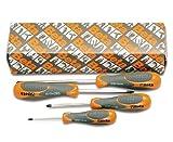 Beta Tools 12920304 GIRAVITE PH BETAMAX Serie 4PZ /S4, 1292/S4