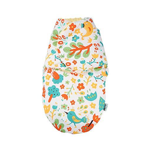 DURIAN MANGO Baby Slaapzak, Baby Katoen Inbakeren Handdoek, Baby Embracing Quilt