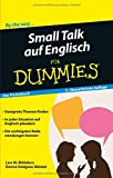 Small Talk auf Englisch für Dummies Das Pocketbuch
