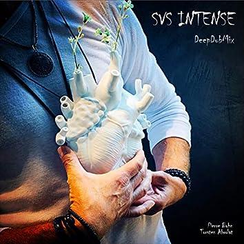 SVS Intense