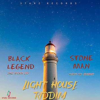 Light House Riddim