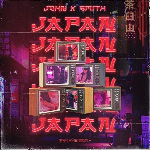 John X Smith