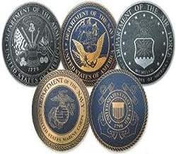 USMC Manual - Individual Training Standards for Recruits