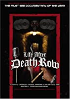 Life After Death Row [DVD] [Import]
