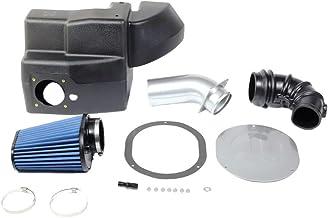 Mopar 77070023AD Cold Air Intake Kit