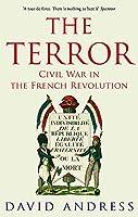 The Terror: Civil War in the French Revolution