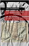 Viajando en el tiempo: Episodios de la historia de México y otros ensayos