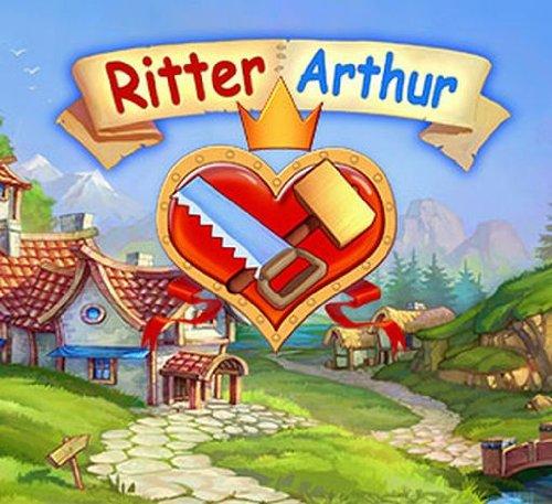 Ritter Arthur [Download]